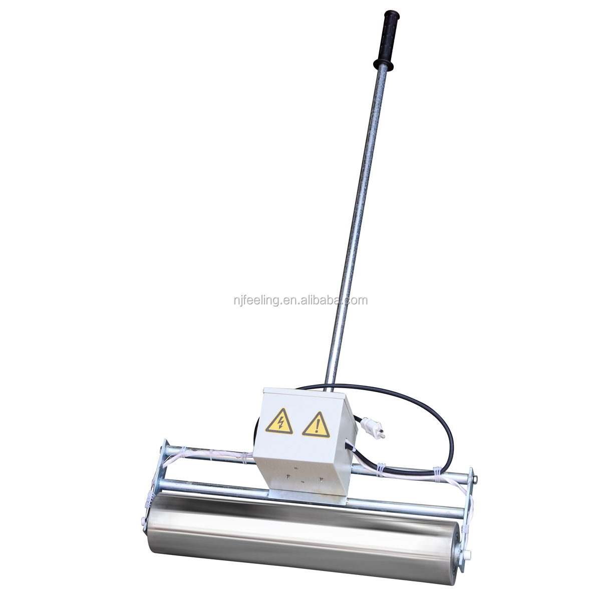 heating roller for epdm granules playgaround <strong>tool</strong> best price FN-AY-2001144