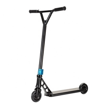 2020 popular stunt scooter durable pro adult stunt scooter stunt dirt scooter bike Outdoor extreme sports