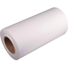 High Quality Meltblown Filter Meltblown Nonwoven Fabric Polypropylene Tela De Polipropileno Fabric