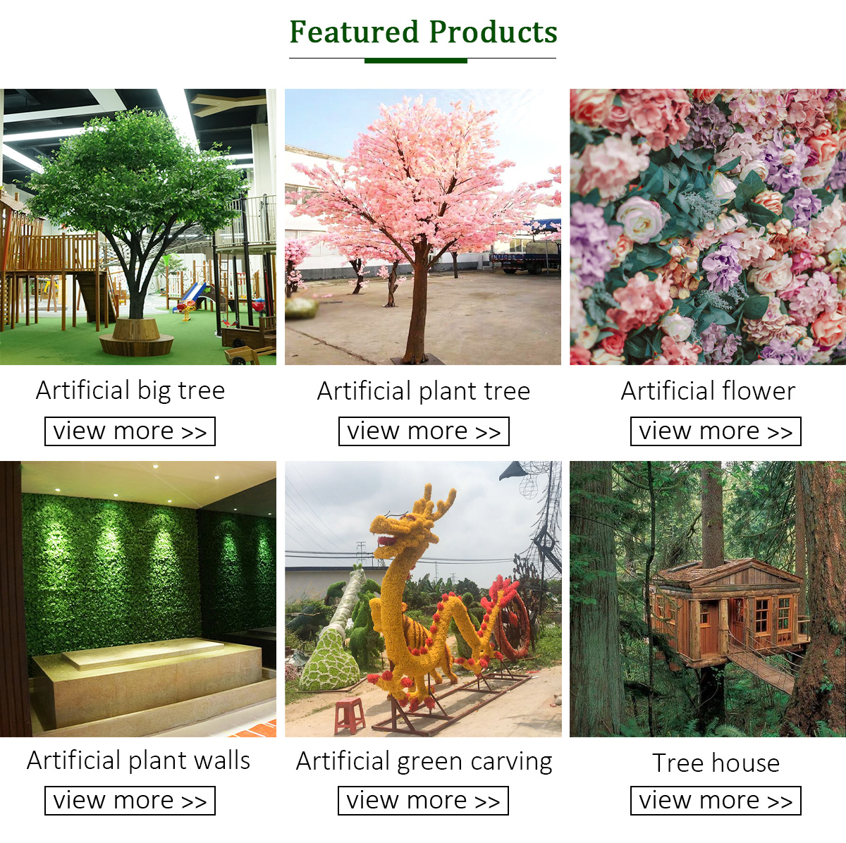 artificial green bamboo fence for decoration buy cheap.htm guangzhou songtao artificial tree co   ltd artificial tree  guangzhou songtao artificial tree co