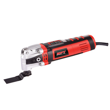 MPT 400w Adjustable Speed Electric Multi Function Tools