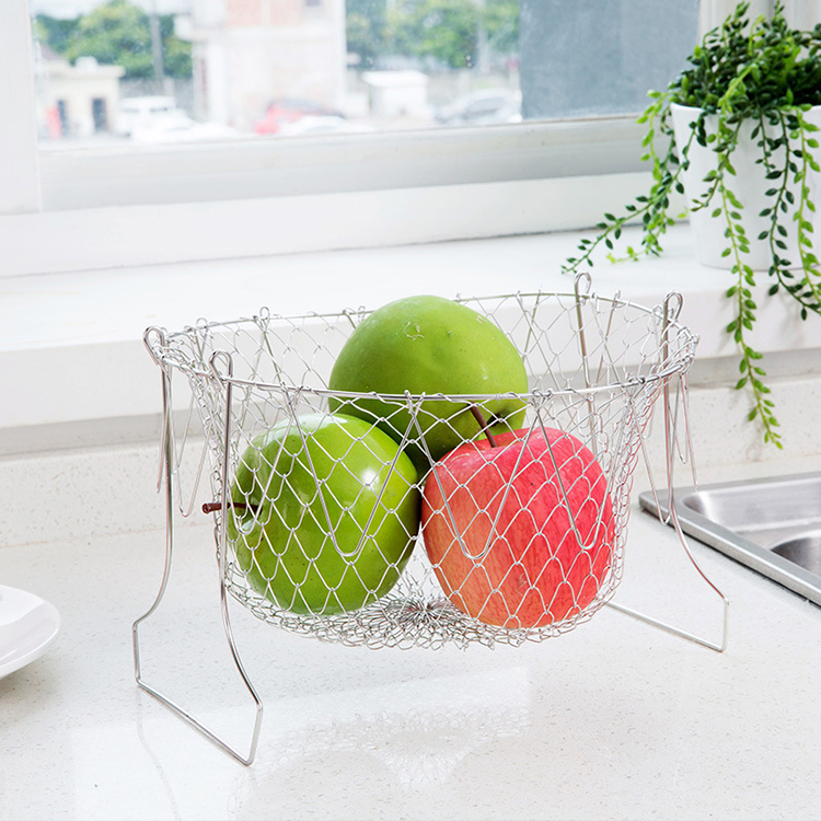 Best Selling Cooking Utensils Heaven Light Strainer Net Filter