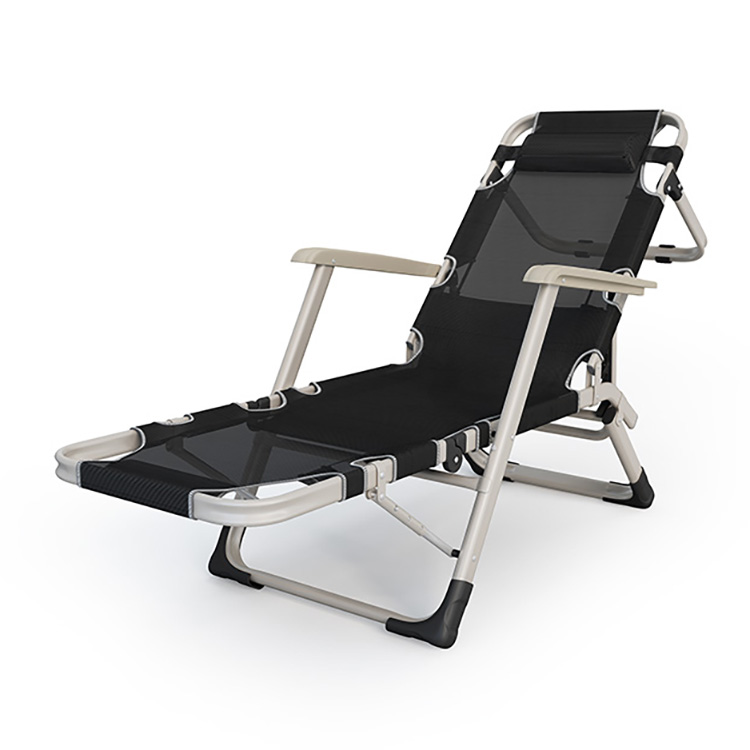 Best price high quality outdoor folding office leisure portable folding chair