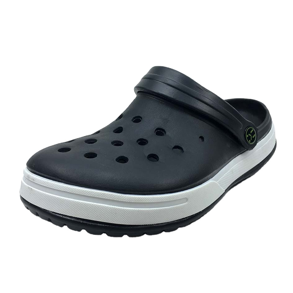 Most Popular Rubber Sandals Shoes Mens Garden Clogs Buy Rubber Sandals Rubber Shoes Men Clogs Product On Alibaba Com Beautiful, multifunction alibaba shoes, available in huge selections at alibaba.com. most popular rubber sandals shoes mens garden clogs buy rubber sandals rubber shoes men clogs product on alibaba com