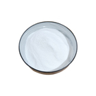 High purity collagen raw material powder or nutrition food supplement