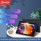 Pc Caridite 2020 New Best Seller Product Cheap WIFI Pad HD Display GPS FM For Android 10.1 Inch 32GB Octa Core Processor Tablet PC