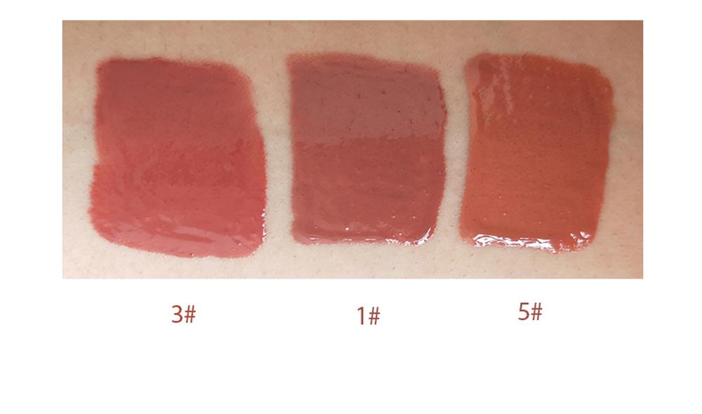 Avon Mark Liquid Lip Lacquer In Various Shades MATTE OR