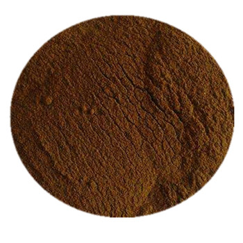 Factory price pure powder green coffee bean extract