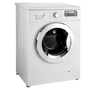 /product-detail/home-lg-similar-wholesale-7kg-laundry-multifunctional-front-loading-washer-machine-fully-automatical-washing-machine-60699613935.html