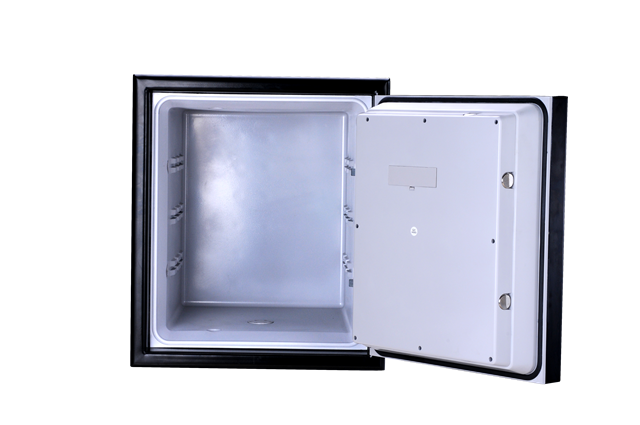 Top fireproof safe box waterproofmoney suppliers for money-8
