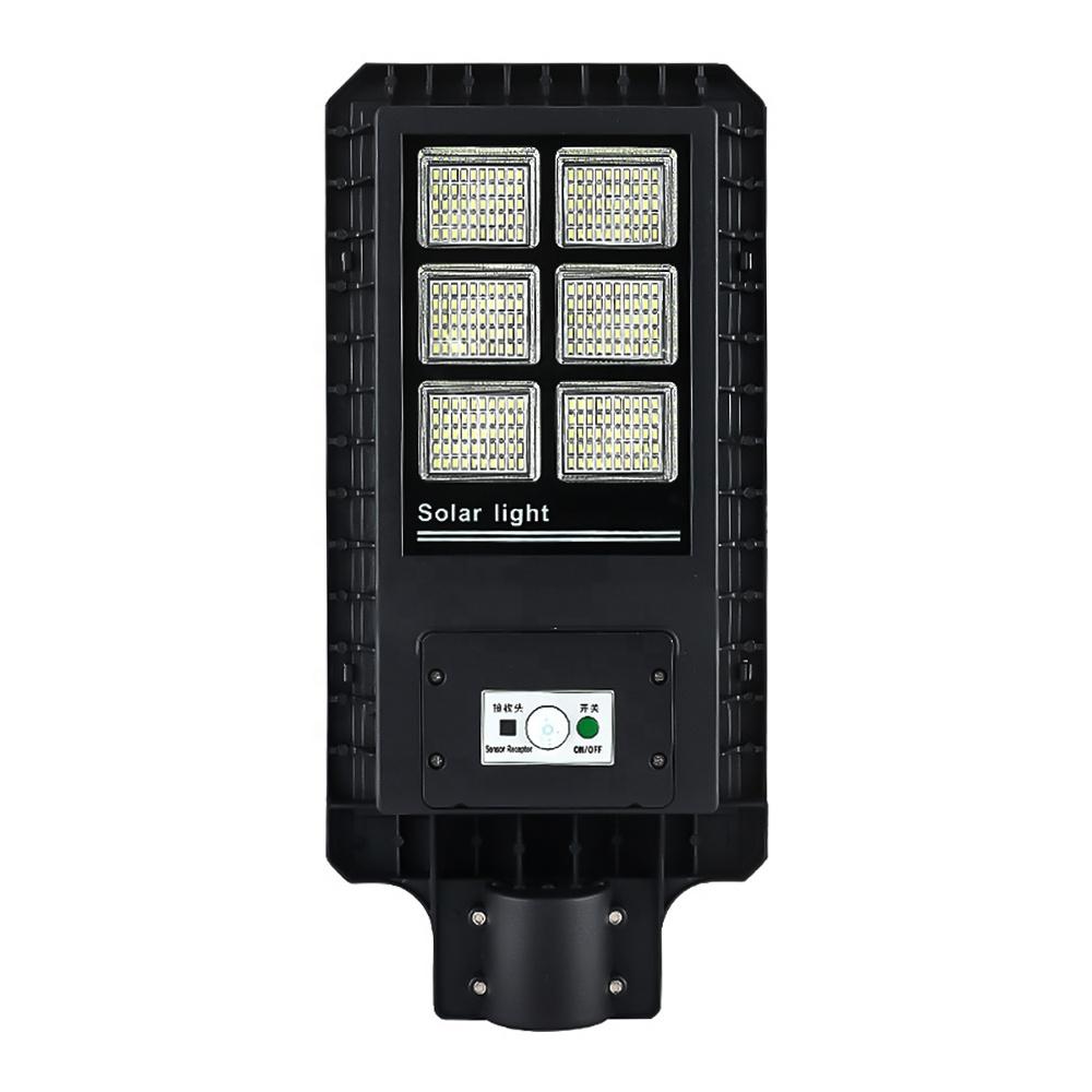 Boyio 180w ip65 streetlight slim retrofit led streetlights for garden for square