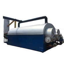 Continue Pyrolyse <span class=keywords><strong>machine</strong></span> Recycle <span class=keywords><strong>Afval</strong></span> Band/<span class=keywords><strong>Plastic</strong></span>/Rubber Om <span class=keywords><strong>Olie</strong></span>
