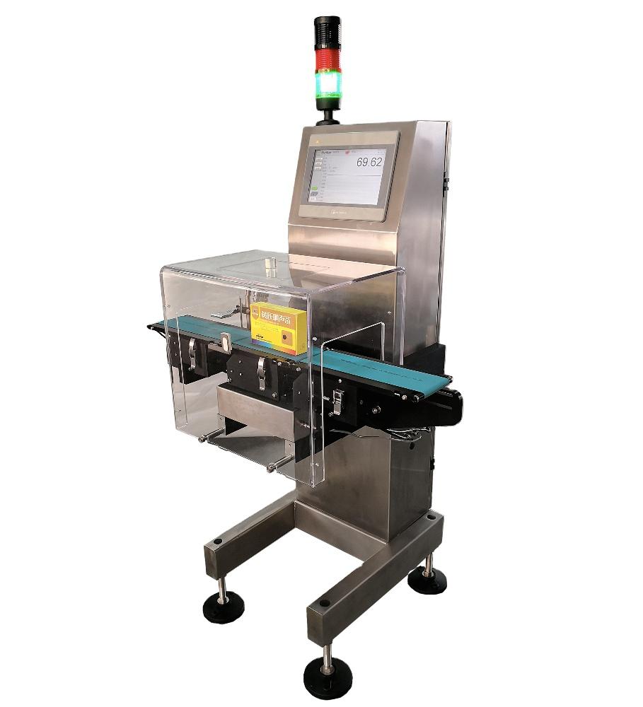 Online Check Weight Machine,Winck200 Online Weighing ...