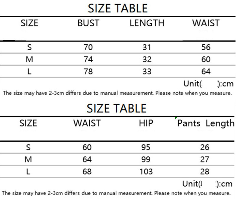 Hot Women 2 piece set Velvet Sleepwear Sexy Shorts Pajamas Suit Ladies Casual Sleepwear Female Pajama Party Set