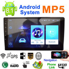 "Android Bmw Radio Car 9"" Android For 04-09 BMW X3 E83 With 1 16GB GPS Navigation Video Radio Mirrorring BT Car Player"