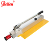ODETOOLS BS-BS-70 630 Bar Firefighting Supplies Handheld Light Manual Hydraulic Pump For Emergency Rescue