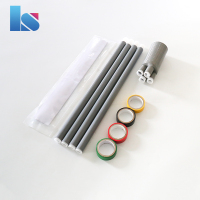 LS-14.0 1kv cable accessories four-core outdoor cold shrink terminal kits