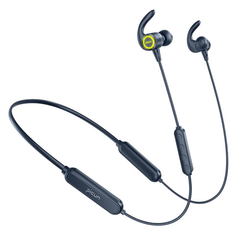 sports earphones wireless