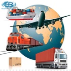 Professional sea freight forwarder shipping to casablanca morocco from china