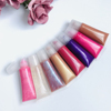 /product-detail/customized-logo-lip-gloss-private-label-lipgloss-base-in-soft-tube-makeup-62359711353.html