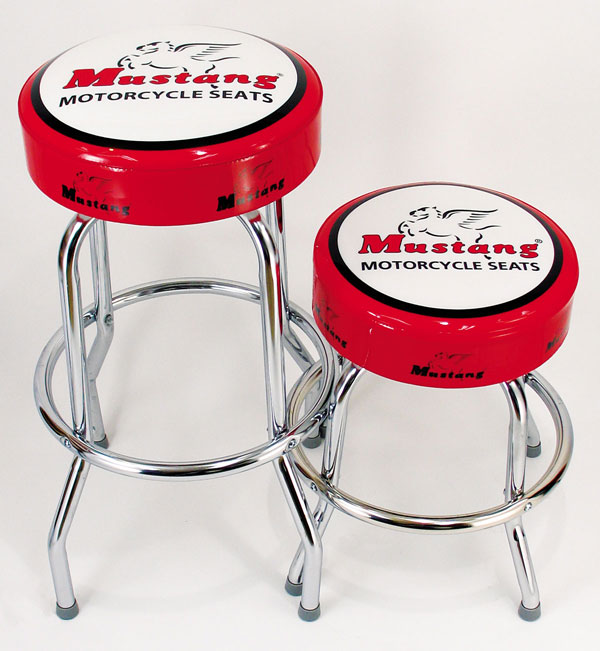 Cheap Used Swivel Barstool Commercial Leather Bar Stool