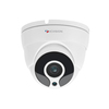 24h Full Color Super Starvis 0.0001Lux F1.0 Lens AHD CVI 2MP Dome CCTV+Camera AHD Starlight