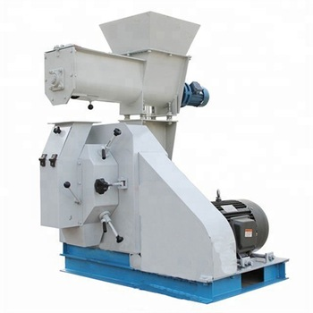 Poultry feed pellet machine for sale <strong>chicken</strong>,cow,pig,sheep ring die pellet machine