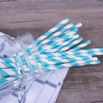 hot sale paper straws paper straws fda