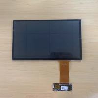 "11.6"" 1920*1080 HDMI IPS LCD Module Display Screen Panel Monitor with touch panel support Audio Output for RaspBerry Pi"