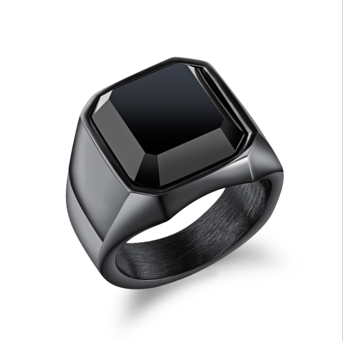 glass stone ring5.png
