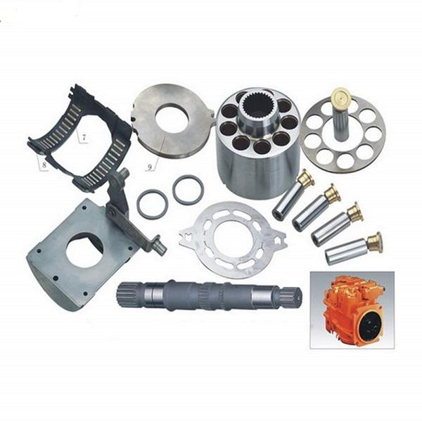 Sauer PV90R of PV90R30,PV90R42,PV90R55,PV90R75,PV90R100,PV90R180,PV90R250 hydraulic pump part