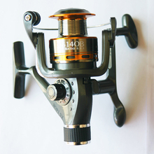 <span class=keywords><strong>Wasserdicht</strong></span> <span class=keywords><strong>Links</strong></span>/Rechts Hand Baitcasting Angeln Reel High Speed Angeln Reel Angelrute Reel