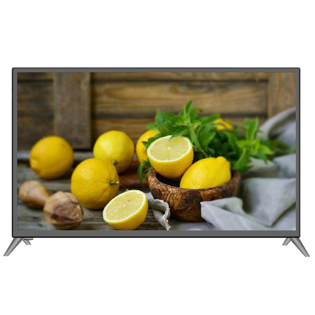 Plasma tv <strong>24</strong> 32 39 40 inch china led tv price smart hd lcd hotel tv