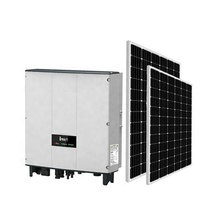 Cina <span class=keywords><strong>Pv</strong></span> Fornitore 1 Mw Solare Sistema di 1 Mw di Energia solare Sistema di Generatore di 1 Mw Per Centrale Elettrica
