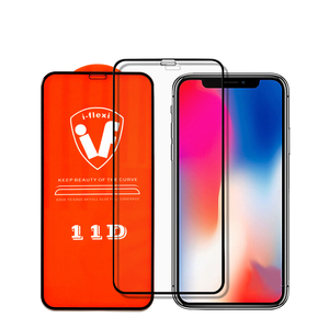 for iPhone 11 screen protector new 11D tempered glass for iphone XI for iphone 2019 screen protector