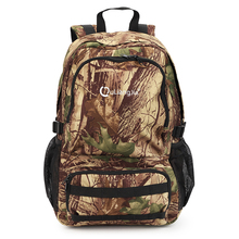 Camouflage military tactical jagd <span class=keywords><strong>rucksack</strong></span> und camouflage taschen für outdoor sport <span class=keywords><strong>rucksack</strong></span>