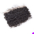 Ear to ear lace frontals brazilian hair with frontal closure,cheap front afro kinky curl human hair lace frontal piece