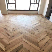 multi-layer plywood core flooring solid wood flooring engineered wood flooring