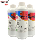 Premium product INKECO Sublimation ink for Minak Mutoh Roland