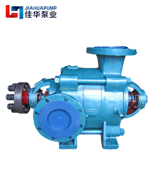 Drainage Sewage Anti Corrosive Centrifugal Mining dewatering pump China supplier