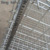 gabion box fence/Germany gabion/gabion stone cage coast