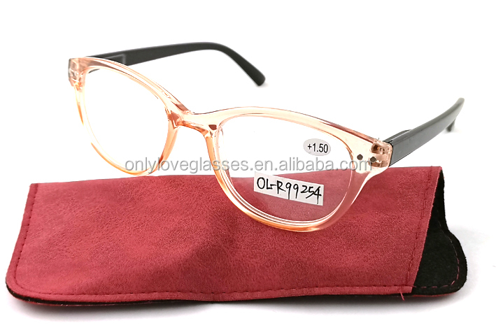 Reading glasses women,Round reading glasses manufacturers china,anti blue ray glasses