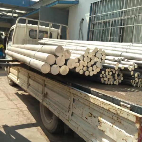OD40-10 * 10 gebogen klauwkoppeling askoppeling flexibele rubber