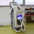 3 in 1 multifunction elight ipl rf nd yag laser hair removal beauty laser machine