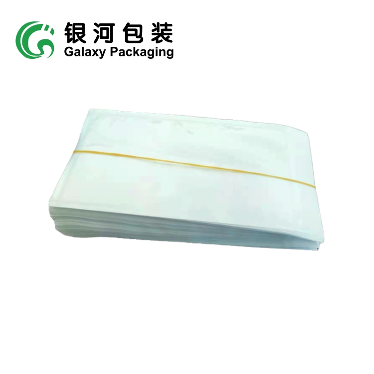 Cheap price small accessories used custom size plastic packaging bag