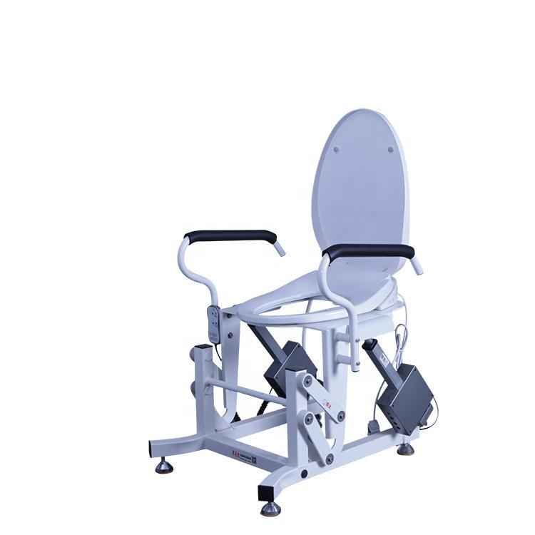 Venta al por mayor silla para discapacitados Compre online