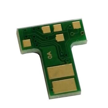 CF230A toner cartridge chips for HP laserjet printer m203 m227
