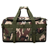 Promotional Custom logo Waterproof Camouflage Handy Folding Outdoor Travel Bag