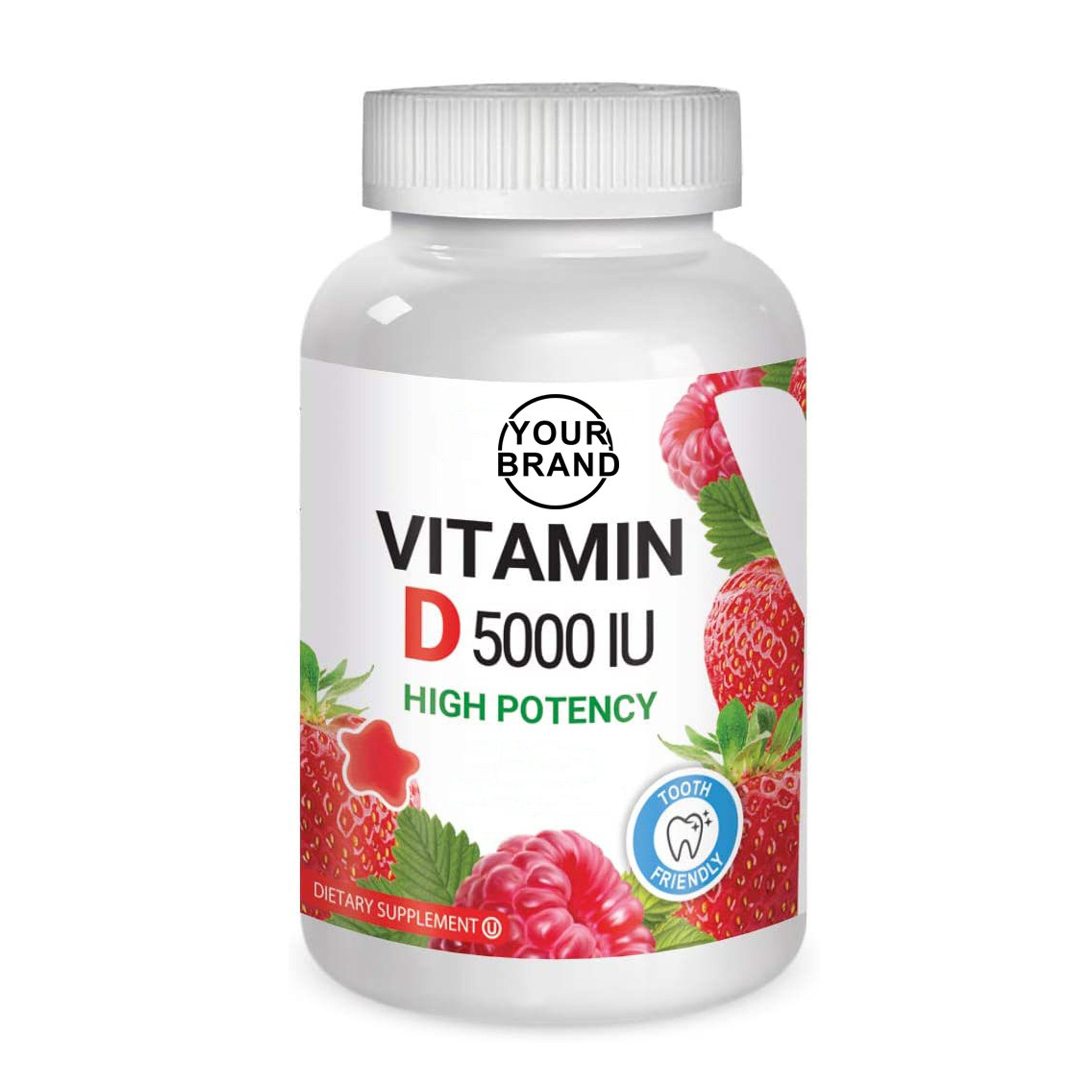 cholecalciferol vitamin d3 vitamin d supplement manufacture