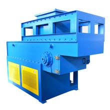 Tassen Crusher Wassen Recycling Machine Voor <span class=keywords><strong>India</strong></span> Plastic Enkele As Shredder